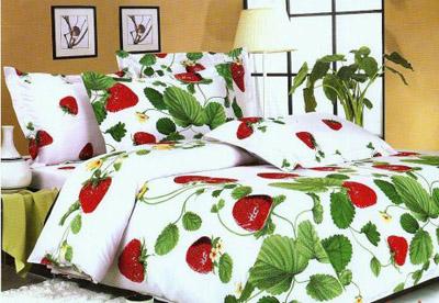 Поговорим о постельном белье D9381a5d5922