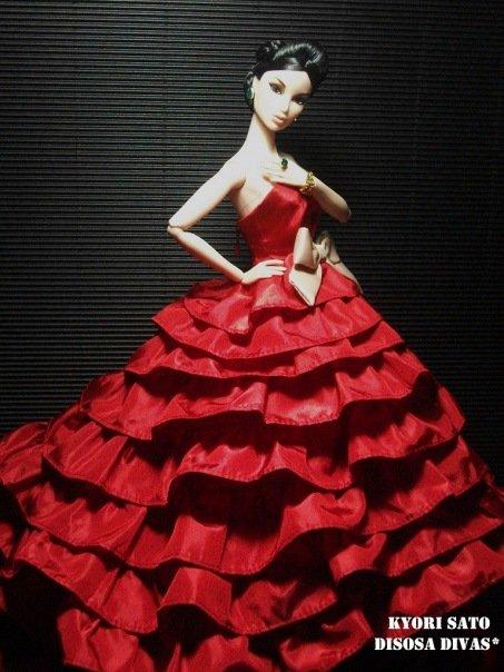 Fashion Royalty 78948c6250ae