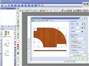 Как создавать плиты сложной формы? 1be57de4585at