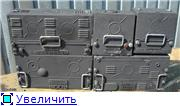 """Радиостанция """"Парус"""". 5d2b54720415t"""