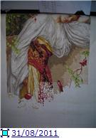 Совместный процесс: ЗР ЧМ-008 Девушка с лебедем. - Страница 6 26c42eb075fdt