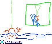 Вольная - Страница 4 8cbc13316ab9t