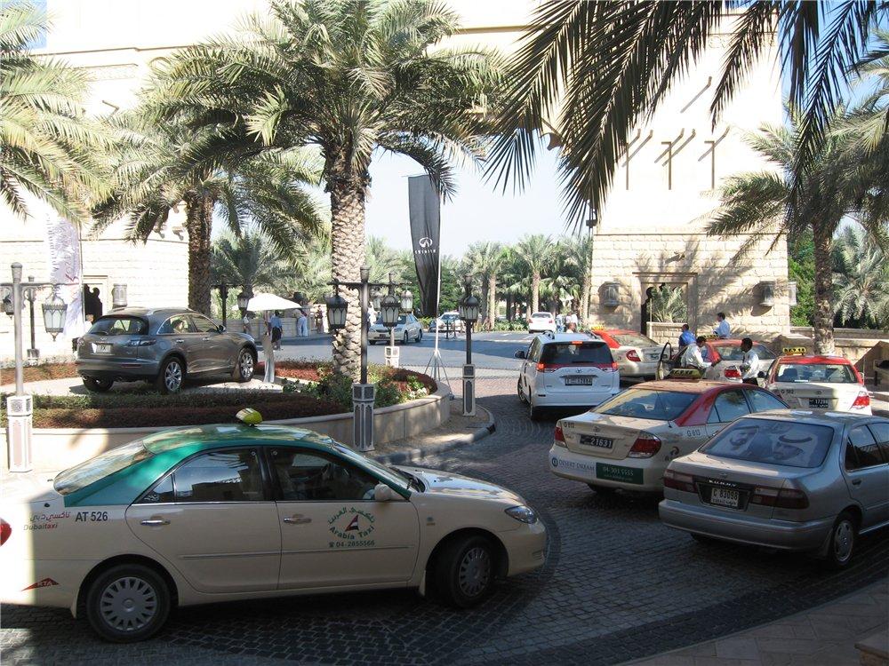 ОАЭ. Крупные картинки! 17d0bc9312ab