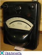 """Стрелочные измерительные приборы литера """"М"""". 54e8dbdd0552t"""