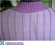 от Алёнушки - Страница 6 E1115e1356bet