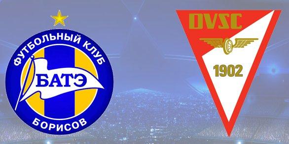 Лига чемпионов УЕФА 2012/2013 Cbd2ea722508