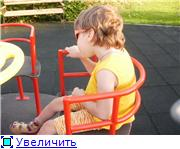 Марише Федотовой нужна Ваша помощь, 6 лет-ДЦП. 40cc87216d8ct