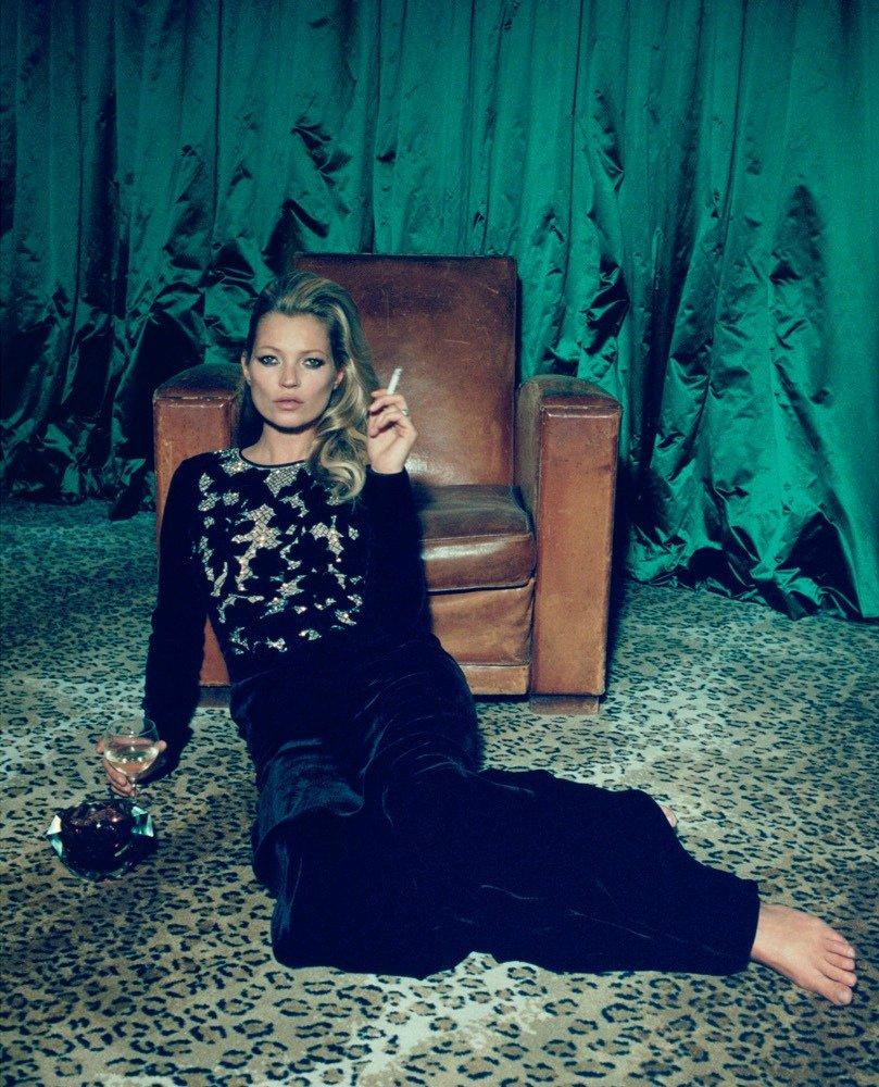 Kate Moss - Страница 6 D60d2bbc5191