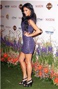 Nicole Scherzinger - Страница 11 F0a3be8284b1t