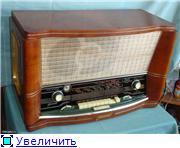 Радиоприемник Фестиваль. 1e02497cb7bbt