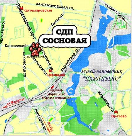 1-06-2014 САС + 3-МОНО-ВЕО-ФРАНЦУЗСКИЙ БУЛЬДОГ-РОТВЕЙЛЕР (Москва) 5e5e9cb41ff9