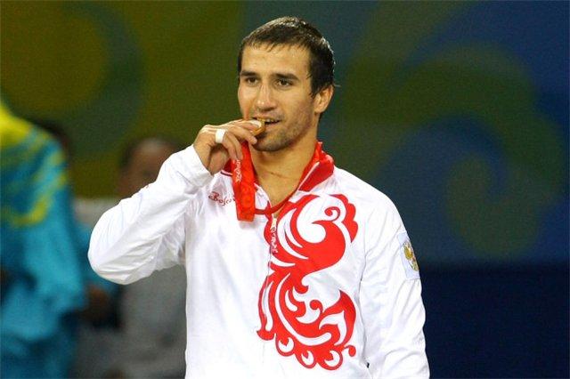 Олимпиада-2008 в Пекине - Страница 2 09d9832b44f1