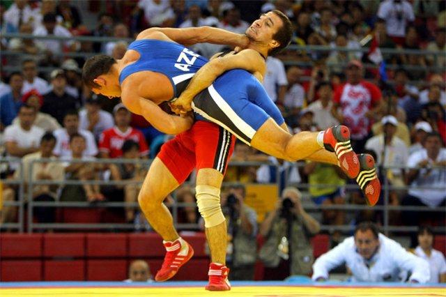 Олимпиада-2008 в Пекине - Страница 2 54aac474d74e