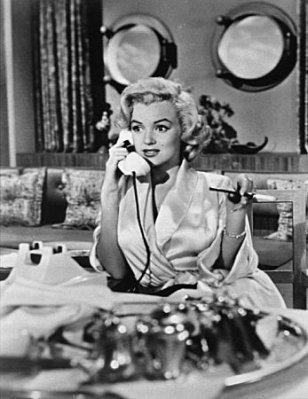 Мерилин Монро/Marilyn Monroe C877d0014072