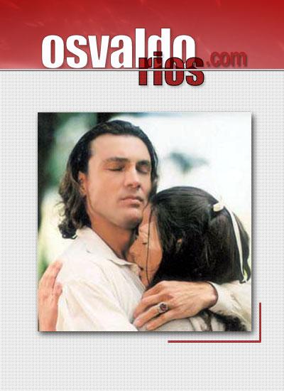 Освальдо Риос/Osvaldo Rios  - Страница 2 F036b85c354d