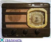 Радиоприемники серии АРЗ. B83803f841dbt