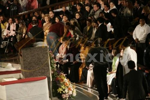 Жаклин Андере / Jacqueline Andere - Страница 6 993bd9999156