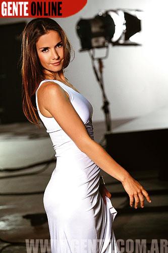 Наталия Орейро/Natalia Oreiro - Страница 2 47feb1d9f765
