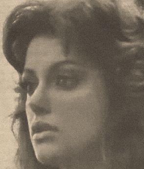 Лусия Мендес/Lucia Mendez 2 - Страница 32 70bc0e91eec4