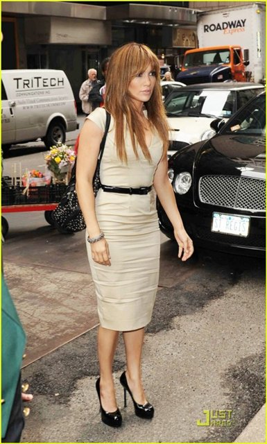 Дженнифер Лопес/Jennifer Lopez - Страница 3 B76b2a728ec8