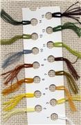 Схемы вышивки E63fdfe8795at