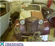 АвтоМотоМузей Ломаковского 9148e61cc91et