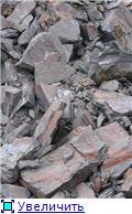 Обвал глинта на полуострове Пакри в Марте 2008 года. (Видео и фото) B0f89ba1ea02t
