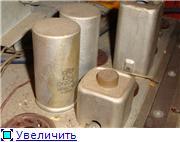 Телевизор КВН-49. Aff0d39a72f8t