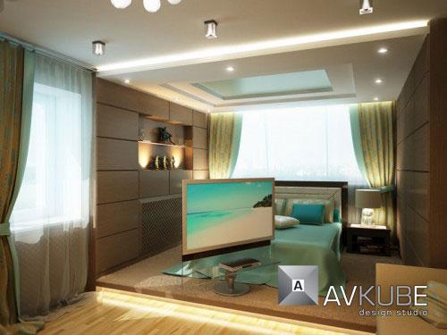 Дизайн Интерьера 93b290652f23