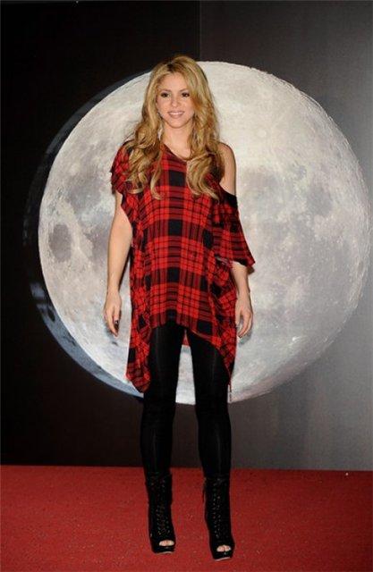Shakira/Шакира F281c579a989