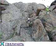 Николаев - город корабелов. - Страница 2 20069dca05b0t