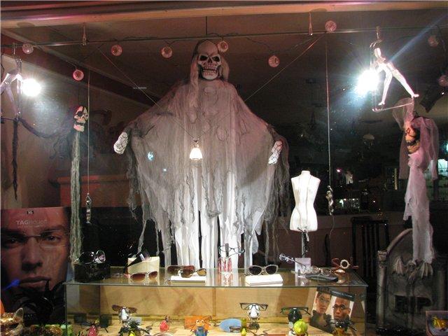 Halloween in LA - Page 2 5ae8f2f134b9