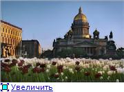 Санкт-Петербург ~ Saint Petersburg 6650be9f5697t