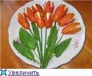 Идеи оформления блюд - Страница 2 4734165ed488t