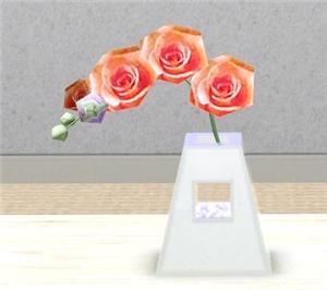 Цветы F4001f5d0d01