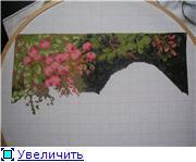 ОТЧЕТЫ ЗА МАРТ МЕСЯЦ 2010 ГОДА - Страница 2 4d4349f68fd6t