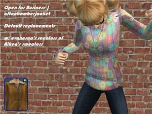 Одежда - Страница 6 64527ed4de29