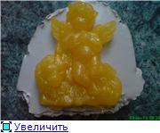 Домашнее мыло из основы - Страница 21 1319d706021ft