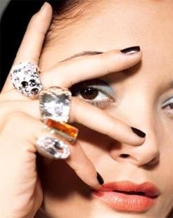 Магия драгоценных камней и минералов - Страница 2 63267397aaf6