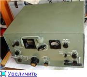 """Радиоприемники серии """"КВ"""". 92c29885a578t"""