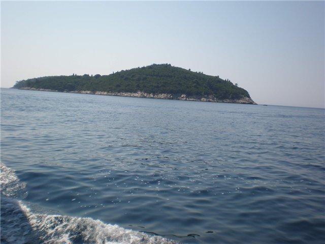 Дубровник. Хорватия 97db9f392d33