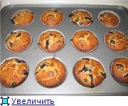 А как насчет Тортиков, бисквитов... и разного сладенького?:) - Страница 2 558704c5bbebt