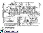 Автомобильные приемники Муромского радиозавода. Dad388d32aeft