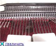 Мастер-классы по вязанию на машине - Страница 1 74e0cdc2a3a2t