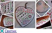 Кривульки от Fatiniki 45cb3b8d5ce5t