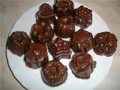 Сырок глазированный в шоколаде 7e2617aea3e3