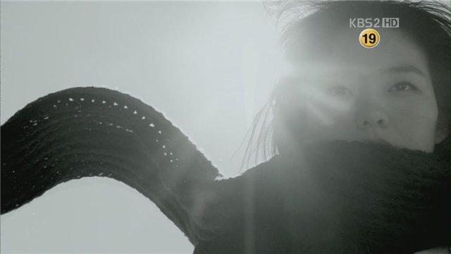Сериалы корейские - 3 - Страница 11 505518c3c169