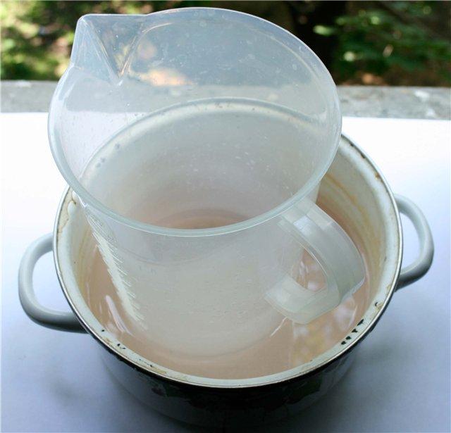 кокосовое мыло.... 7a5318528a61