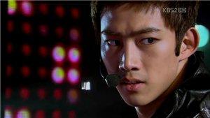 Сериалы корейские - 4 - Страница 9 Cc4a474fede4t