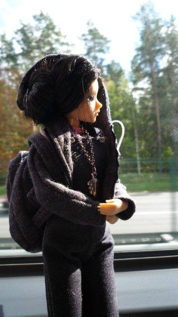 Enifer: Little Jane (J-doll) 509b78f8c6c3